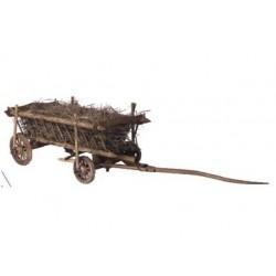Carro orientale