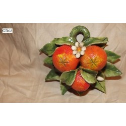 Fruttini arance art. GD63