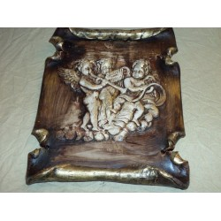Pergamena angeli art. S10