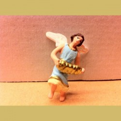 Angelo in terracotta art. 5