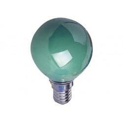 Lampada a palla