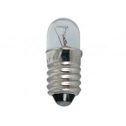 Lampada micro