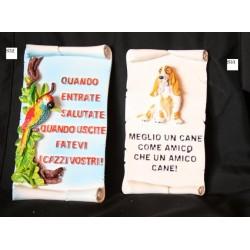 Pergamena detti art. S33