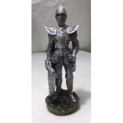 soldato piccolo modello 1