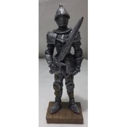 soldato piccolo modello 3