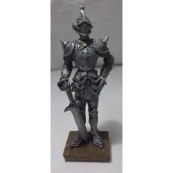 soldato piccolo modello 4
