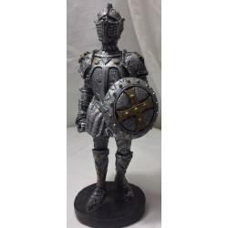 soldato medio modello 2