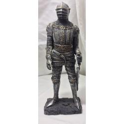 soldato medio-grande modello 1
