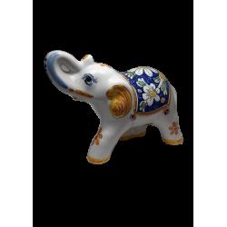 elefante modello 1