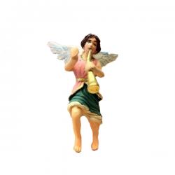 Angelo in terracotta art. 1