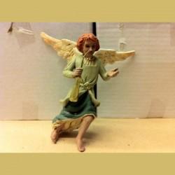 Angelo in terracotta art. 4